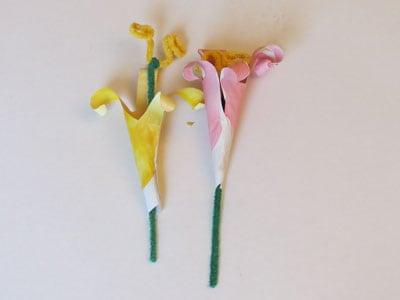 Un-fiore-per-te-4