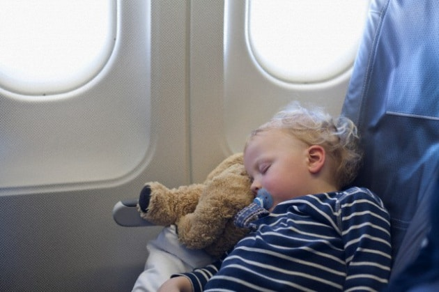 bambini-aereo-020