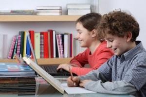 bambini-compiti.180x120
