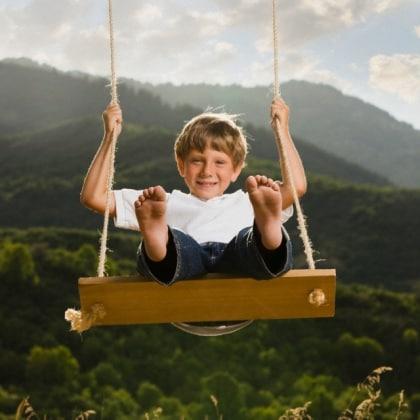bambini-montagna-0117