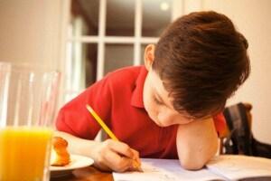 bambino-studio