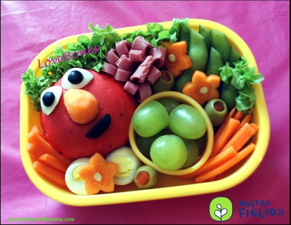 cibo_bento_bambini29-copia