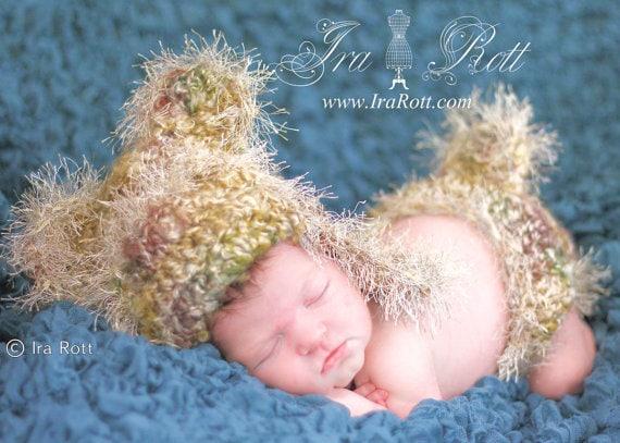 crochet_teddy_bear_hat_diaper_photography_1