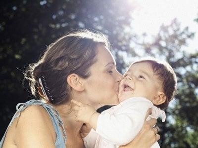 estate-mamma-figlio.1500x1000