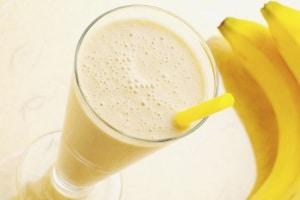 frullato_banana.180x120