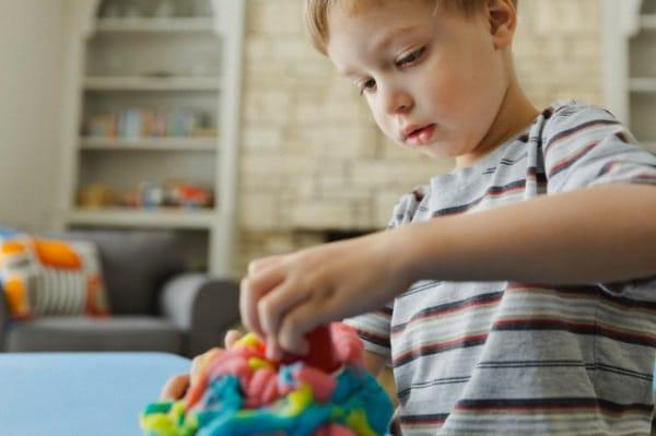 giochi_bambini_6_anni
