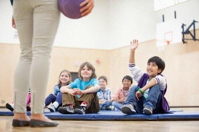 Caccia Al Tesoro Bambini 5 6 Anni : Caccia al tesoro alcune idee unadonna