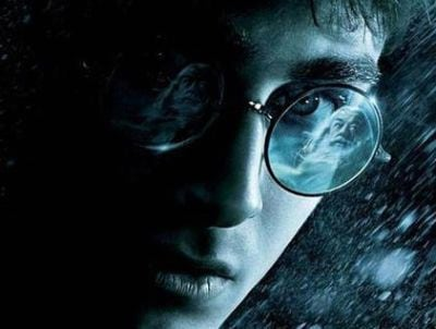 harry-potter-principe-mezzosangue