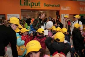 lilliput-villaggio-creativo