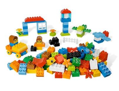 mattoncini-lego