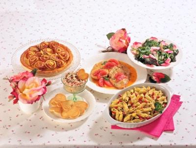 menu-festa-mamma-2