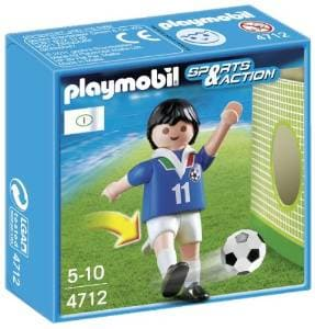 playmobil-calciatore-italia-amazon