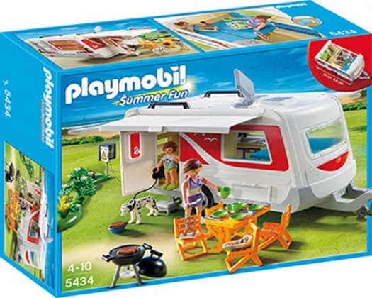 playmobil-roulotte