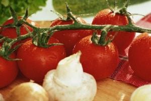 pomodori_funghi