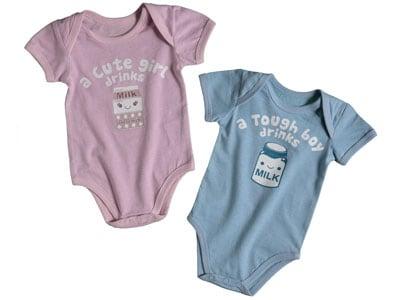 prenatal-body-fibra-latte