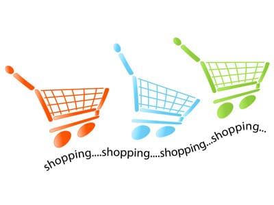 shopping_logo
