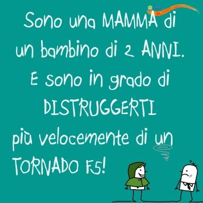 Ben noto Essere mamma: le 112 frasi più belle - Nostrofiglio.it LN73