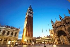 venezia.180x120