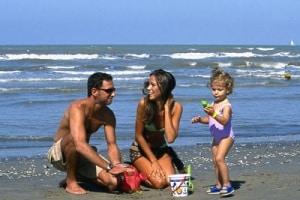vita-da-spiaggia-milano-marittina