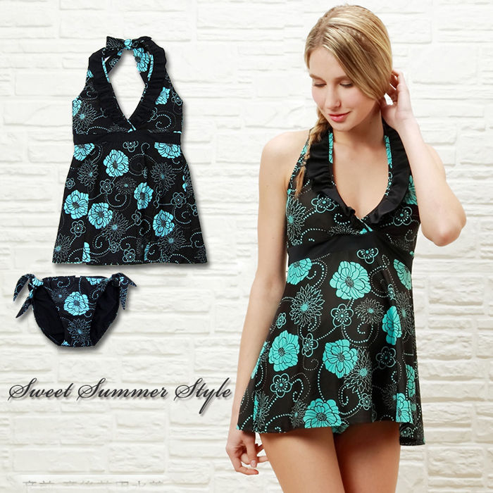24.tankini_maternity_swimsuit.jpg.1500x1000