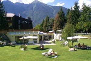 Centro_Pineta_Family_Hotel_Wellness_Trentino_Pinzolo.jpg