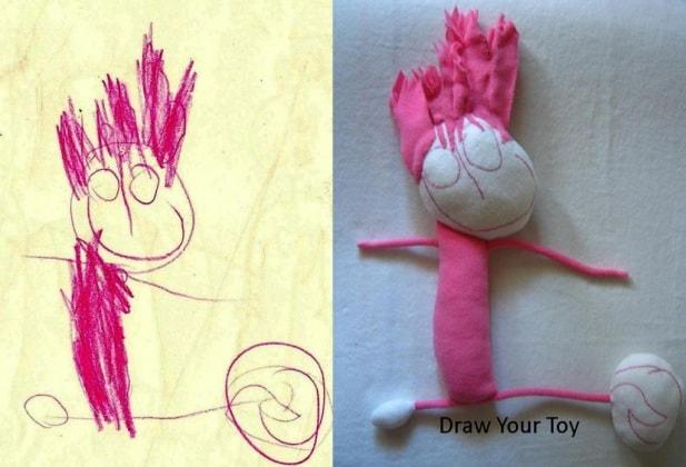 Draw-Your-Toy1-1024x697