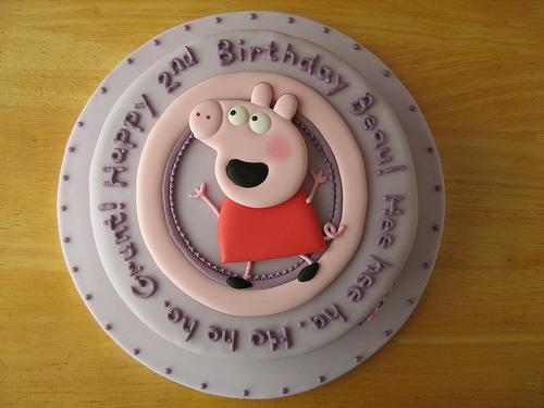 Peppa-Pig-Cakes18.jpg