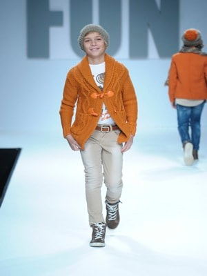 Pitti-Bimbo-76-Fun-Fun-010