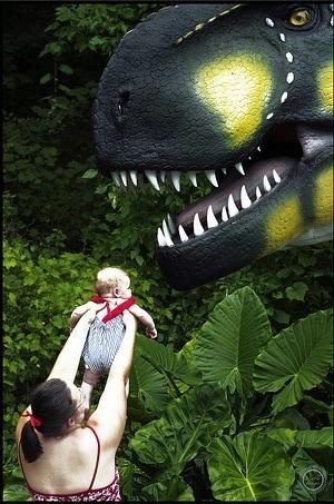 baby-dinosaur