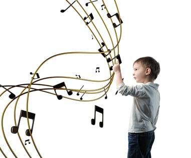 bambino-note-musica