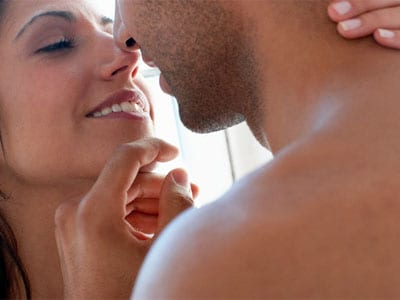 coppia-passione-sesso1