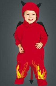 costume-diavoletto