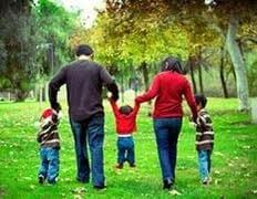 famiglia-tre-figli