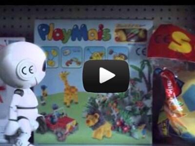 gioco-bambino-giocattolo