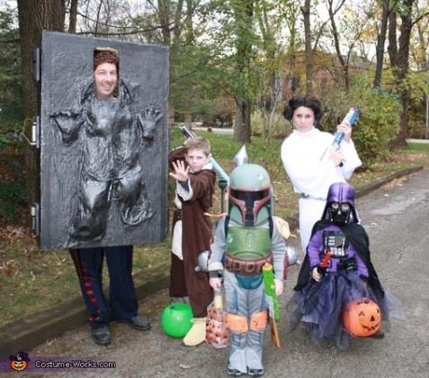 halloween-costume-star-wars-2