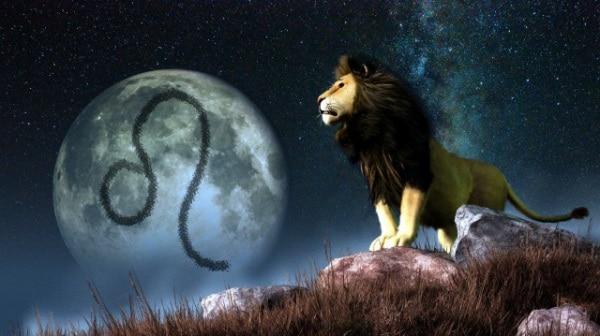 leone.180x120