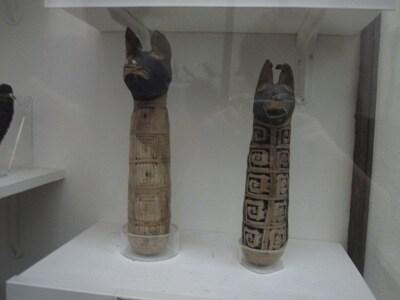 mummie-gatti400.JPG