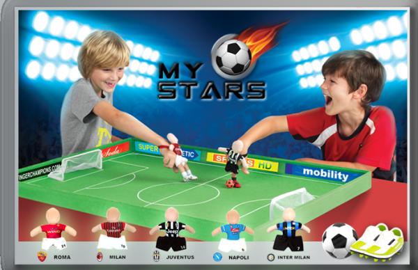 mystars-main-banner-en.180x120
