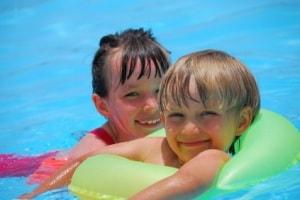nuoto-bambini