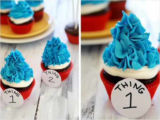 11.drseussparty_cupcakes.jpg