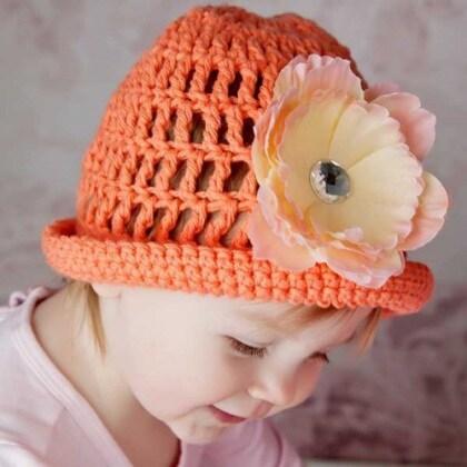 18.cappellinoarancione.jpg