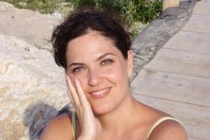Monica-Colli.1500x1000