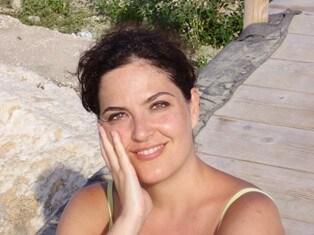 Monica-Colli
