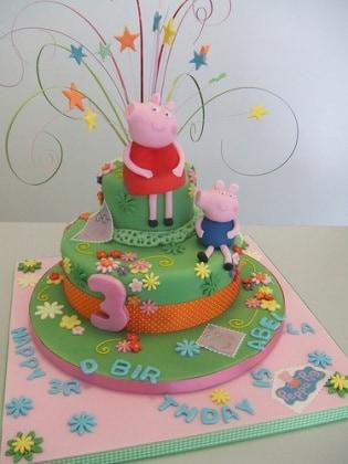 Peppa-Pig-Cakes19.jpg