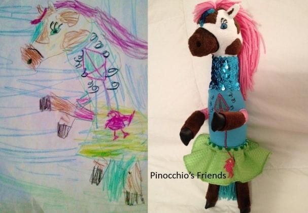 Pinocchios-Friends-1024x708