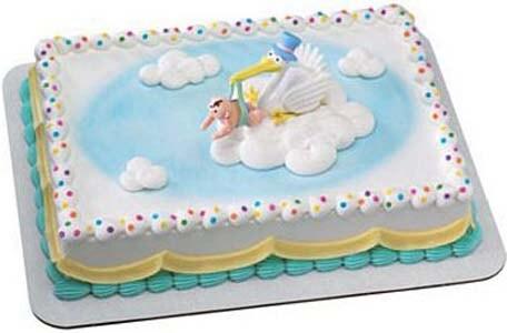 Torta_cicogna-288