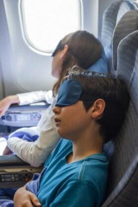 bambini-aereo-019