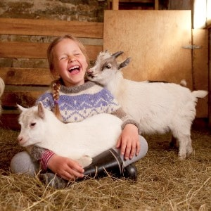 bimba_fattoria_pecorelle.jpg
