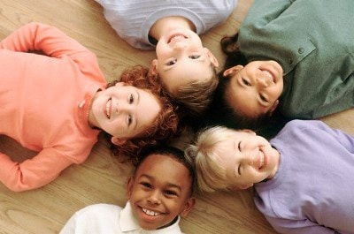 Caccia Al Tesoro Bambini 5 6 Anni : Caccia al tesoro a punti nostrofiglio