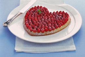 crostata-fragoline